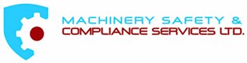 Machinery Safety & Compliance Services Ltd