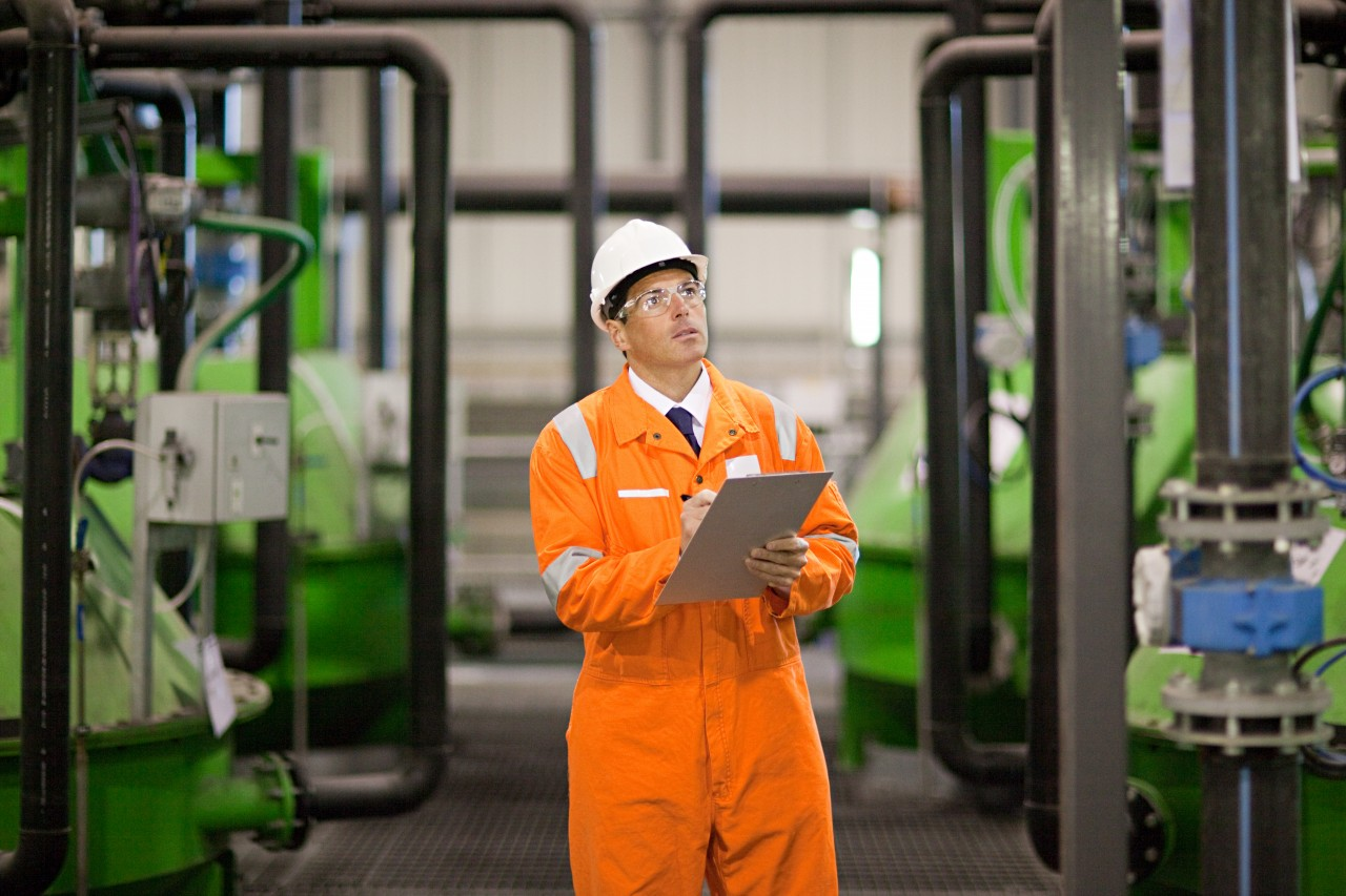 How often should a PUWER Inspection be carried out