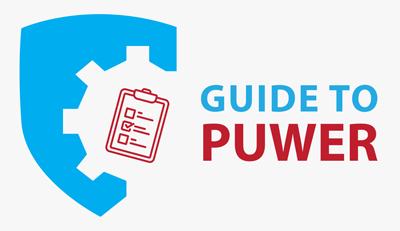 complete guide to puwer